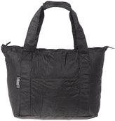 PLANETE Planet E Lightweight Packable Carry-On Travel Tote Bag