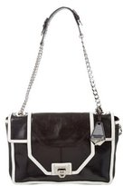 Rebecca Minkoff Alaina Shoulder Bag