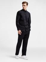 DKNY Cotton Dress Shirt