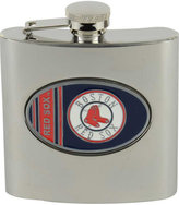 Great American Products Boston Red Sox Hip Flask