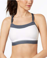 Champion The Show-Off Maximum Support Sports Bra 1666