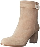 Nine West Women's Intimidate Suede Boot
