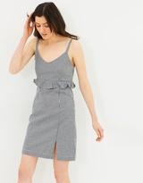 Mng Jolin Dress