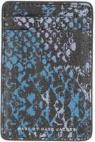 Marc by Marc Jacobs Document holders - Item 46509735