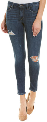 Joe's Jeans Icon Mary Skinny Ankle Cut