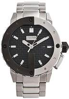 Jean Paul Gaultier Men's Watch 8500106