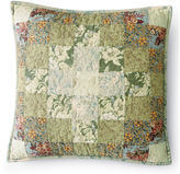 Cassandra Home ExpressionsTM Square Decorative Pillow