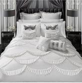 By Caprice Amoré Ruffles Duvet Cover