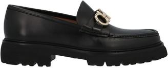Salvatore Ferragamo blecker Shoes