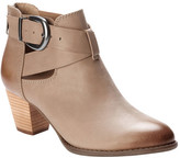 Women's Vionic with Orthaheel Technology Rory Ankle Boot