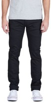 Nudie Jeans Men's Tilted Tor Skinny Fit Jeans