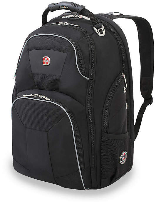 Swiss Gear Swissgear Backpack