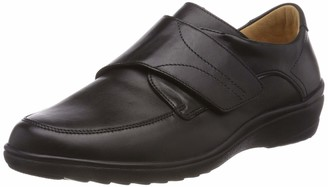Ganter Women's Sensitiv Helga-H Loafers