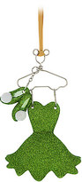 Disney Tinker Bell Costume Ornament