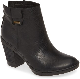 Sofft Gwinith Waterproof Bootie