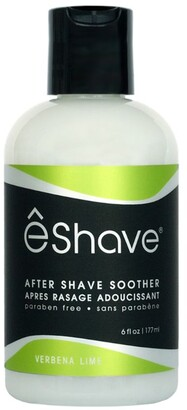eShave Verbena Lime After Shave Soother