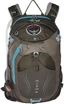 Osprey Mira AG 18 Backpack Bags