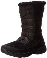 Easy Spirit Women's Edwardson Boot