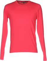 Drykorn Sweaters - Item 39785727