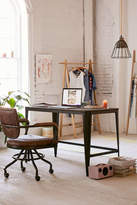 Urban Outfitters Pia Wooden Desk