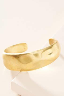 Soko Bahari Statement Cuff Bracelet