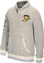 Reebok NHL Pittsburgh Penguins Sweatshirt