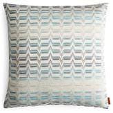 Missoni Tabasco Decorative Pillow, 16 x 16