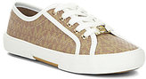 MICHAEL Michael Kors Girls' Ima Borium Sneakers