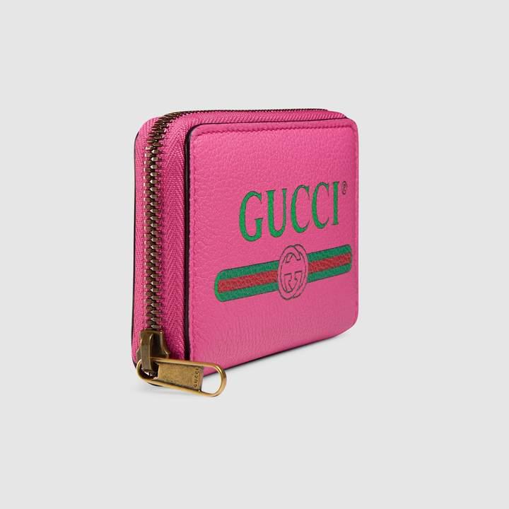 494d15f4029f Pink Wallets For Men - ShopStyle UK