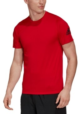 adidas Men's Freelift ClimaLite T-Shirt