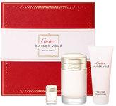 Cartier Baiser Volé Set
