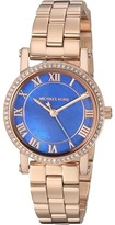 Michael Kors MK3732 - Petite Norie Watches