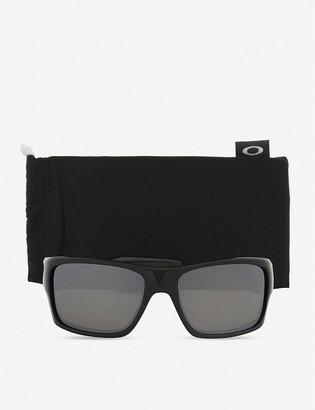 Oakley OO9263 turbine sunglasses