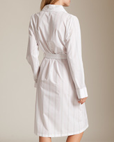 Pluto Shadow and Light Florence Robe