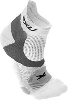 2XU Men's Race VECTR Socks