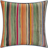 Bohemian Stripe Cushion