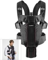 BABYBJÖRN Miracle Baby Carrier Mesh