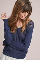 Heartloom Rachelle Sweater