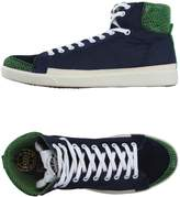 Pantofola D'oro High-tops & sneakers - Item 44987574
