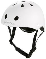 Banwood Bicycle Helmet