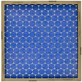 Precisionaire Furnace Filter