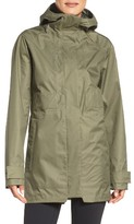 The North Face Women's Lynwood Parka