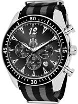 Jivago Timeless Collection JV4511NBK Men's Analog Watch