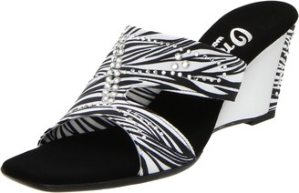 Onex Women's Tess Sandal
