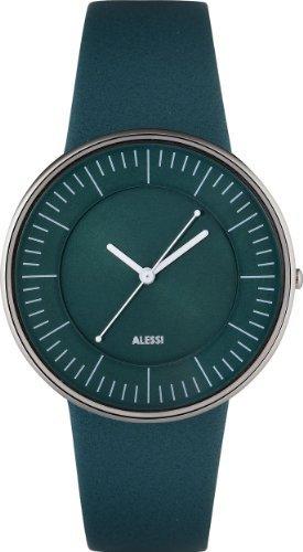 Alessi (アレッシー) - Luna Watch Color :グリーン