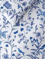 Marks and Spencer Hummingbird Print Bedding Set