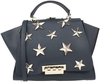 Zac Posen Handbags