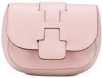 Hogan mini backpack