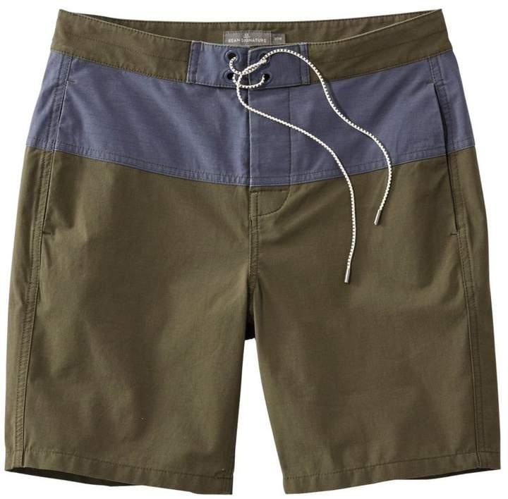 2f7245ad3a7 Mens Slim Boardshorts - ShopStyle