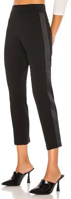 Spanx Perfect Black Pant